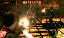 3DS_ResidentEvilTheMercenaries3D_45