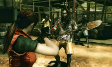 3DS_ResidentEvilTheMercenaries3D_63
