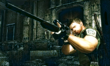 3DS_ResidentEvilTheMercenaries3D_64