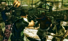 3DS_ResidentEvilTheMercenaries3D_68