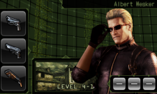 3DS_ResidentEvilTheMercenaries3D_76
