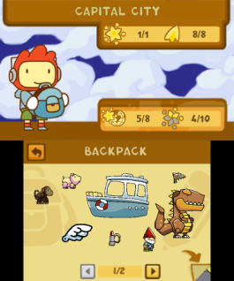 Scribble_3DS_Backpack.bmp