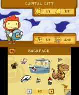 Scribble_3DS_Backpack