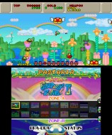 3DS_Sega3DClassicsCollection_01