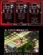 3DS_Shin_Megami__Tensei_Devil_Survivor_Overclocked_05