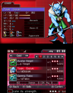 3DS_Shin_Megami__Tensei_Devil_Survivor_Overclocked_09