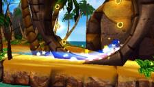 3DS_SonicBoom_04