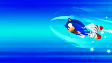 3DS_SonicBoom_05
