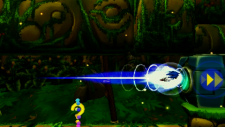 3DS_SonicBoom_08