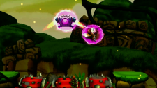 3DS_SonicBoom_09