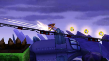 3DS_SonicBoom_19