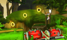 3DS_SonicBoom_22