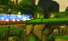 3DS_SonicBoom_23