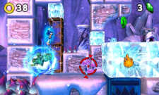 3DS_SonicBoomFireAndIce_03