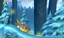 3DS_SonicBoomFireAndIce_09