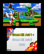 3DS_SonicGenerations_01