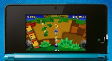 3DS_SonicLostWorld_05