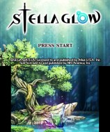 3DS_StellaGlow_01