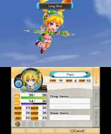 3DS_StellaGlow_05