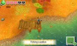 3DS_StoryOfSeasons_04.jpg