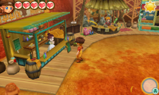 3DS_StoryOfSeasonsTrioOfTowns_02