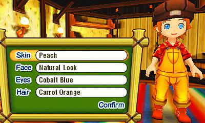 3DS_StoryofSeasonsTriofTowns_CreateCharacter_enGB.jpg