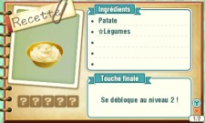 3DS_StoryofSeasonsTriofTowns_Recipe_frFR