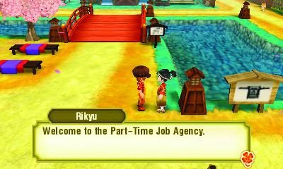 3DS_StoryofSeasonsTriofTowns_Rikyu_enGB.jpg