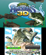 3DS_SuperBlackBass3D_enGB_01