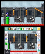 3DS_SuperMarioMakerForNintendo3DS_01