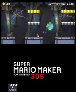 3DS_SuperMarioMakerForNintendo3DS_02