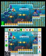 3DS_SuperMarioMakerForNintendo3DS_07