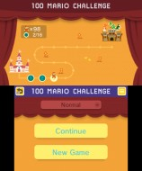 3DS_SuperMarioMakerForNintendo3DS_08