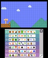 3DS_SuperMarioMakerForNintendo3DS_12