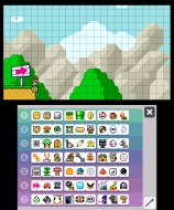 3DS_SuperMarioMakerForNintendo3DS_13