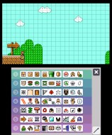 3DS_SuperMarioMakerForNintendo3DS_14