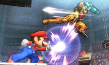 3DS_SuperSmashBros_01