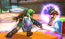 3DS_SuperSmashBros_02