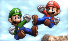 3DS_SuperSmashBros_10