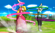 3DS_SuperSmashBros_11