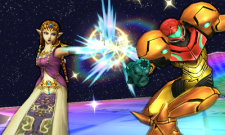 3DS_SuperSmashBros_15