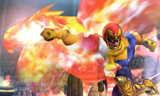 3DS_SuperSmashBros_24