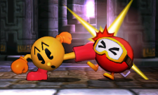 3DS_SuperSmashBros_32