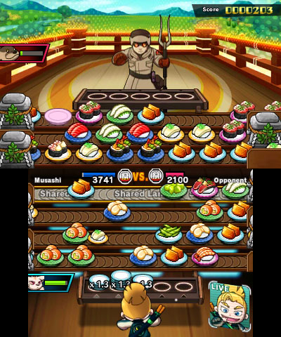 Screenshot_3DS_SushiStrikerTheWayofSushido_1vs1.jpg