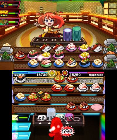 Screenshot_3DS_SushiStrikerTheWayofSushido_Video_180426_Multiplayer_5.jpg
