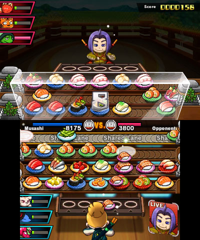 Screenshot_3DS_SushiStrikerTheWayofSushido__180502_Different_Enemy_Kojiro_2.jpg