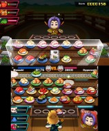 Screenshot_3DS_SushiStrikerTheWayofSushido__180502_Different_Enemy_Kojiro_2