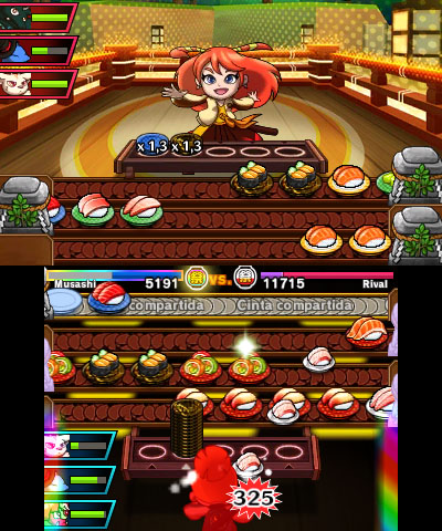 Sushi_Striker_3DS_ES_Multiplayer_2.jpg