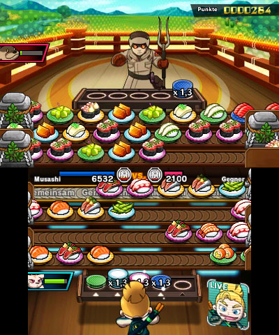 Sushi_Striker_3DS_DE_1vs1.jpg