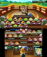 Sushi_Striker_3DS_DE_1vs1
